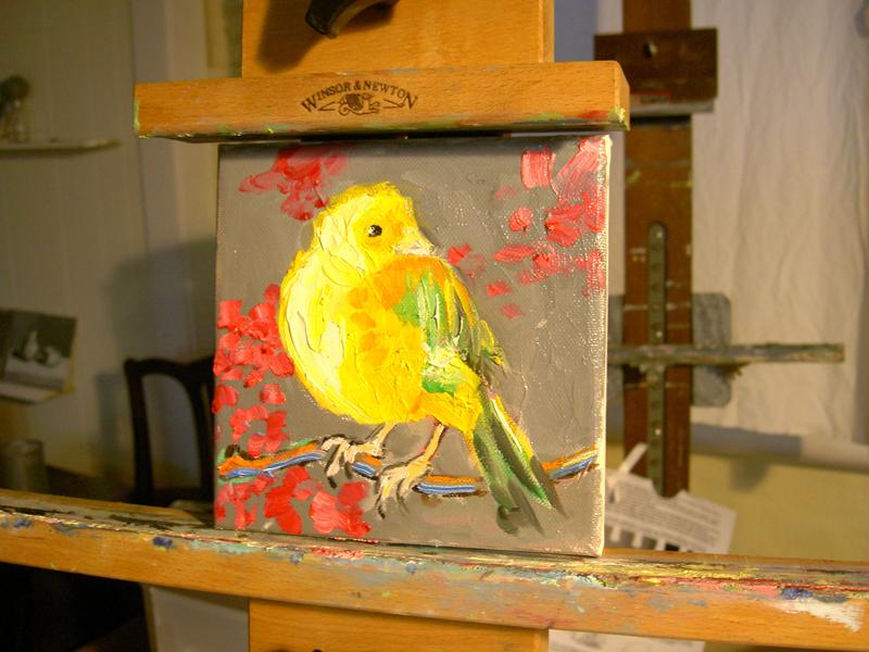 Canarypink_4