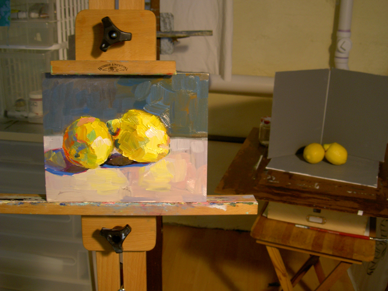 Lemonpainting_1