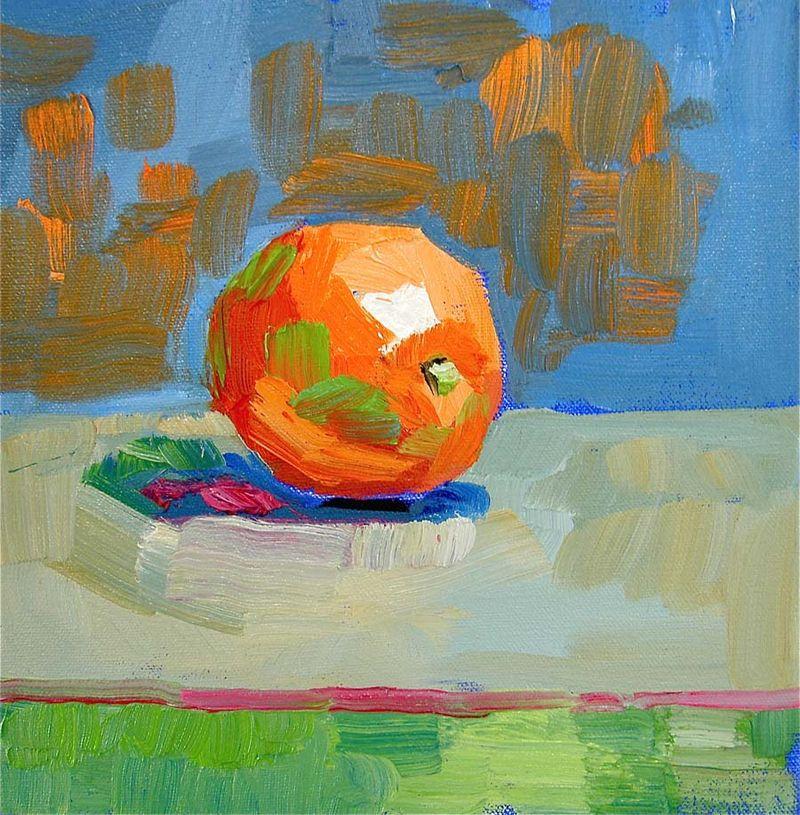 Orange2:22_1