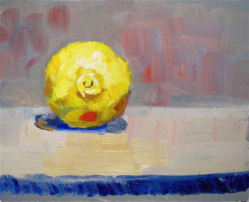 Lemon2:22_3