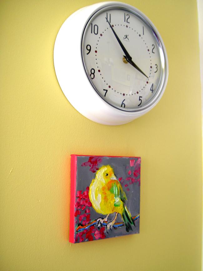 Yellowbird_7