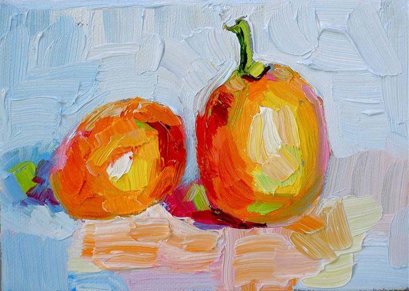 Kumquat_1