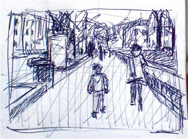 Dp#29_drawing