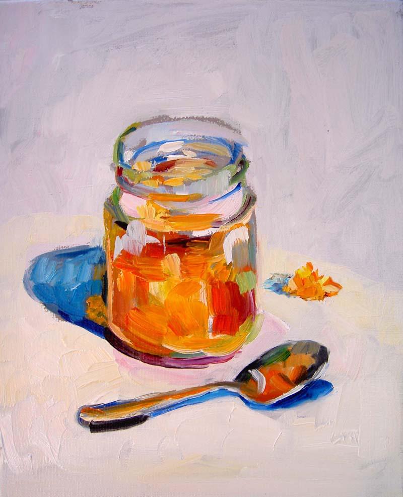 Marmalade etsy