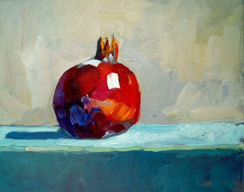 Pomegranate900px