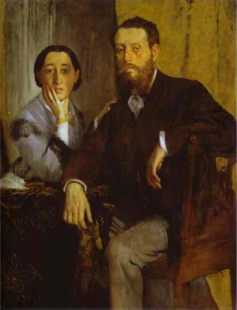 Degas6