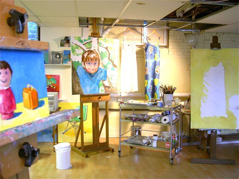 Dp102_studio