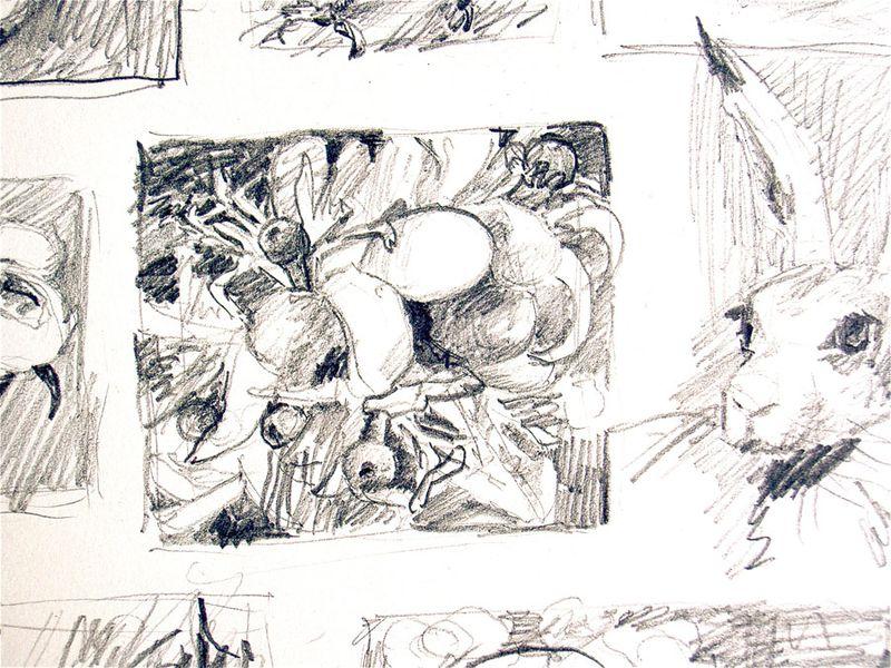 Dp299?_sketch