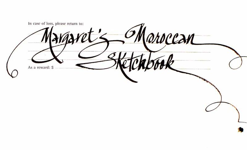 Margaretsmoroccansketchbook_sm