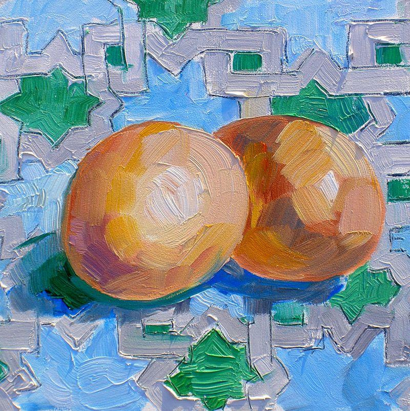 Eggs_dp572_1