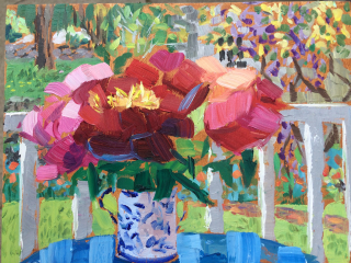 Giant_peonies_on_the_porch