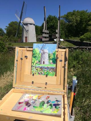 Windmill_3