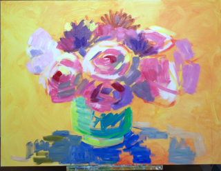 Roses_48x36_2