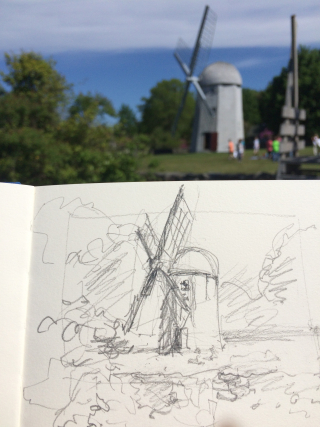 Windmill_1