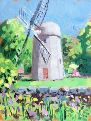 Windmill_4