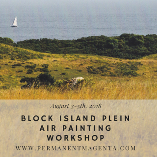 Painting_workshop_block_island