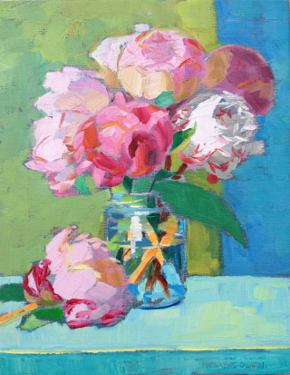 Pinkpeonies copy